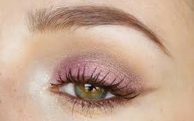 Eye shadowstick °36