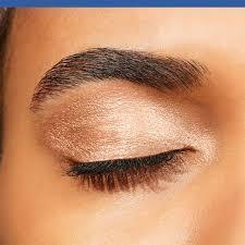 Eyeshadowstick °25