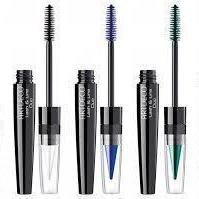 Mascara all in one °01