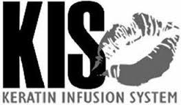 kis keratin infusiun system